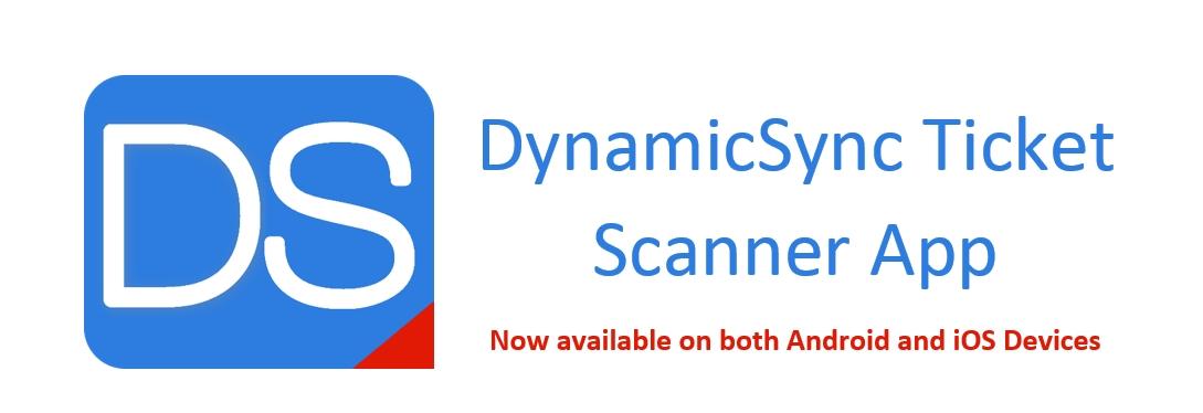 ds-ticket-scanner